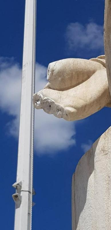 kapodistrias-2.jpg