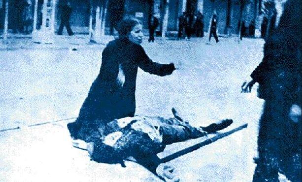 mana_tasoy_toysi_thessaloniki_1936.jpg