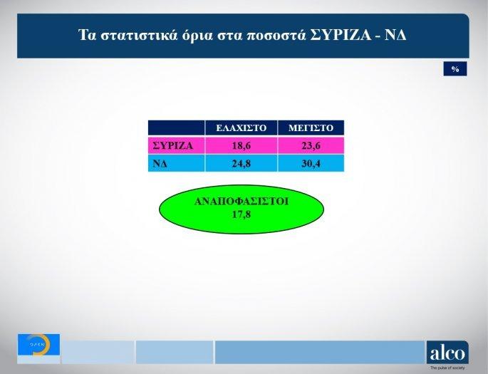 statistika_oria.jpg