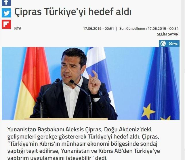 tsipras-tourkia.jpg