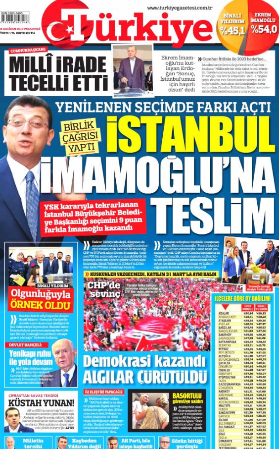 turkies.png