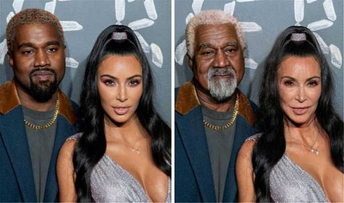 kardashian-faceapp.jpg