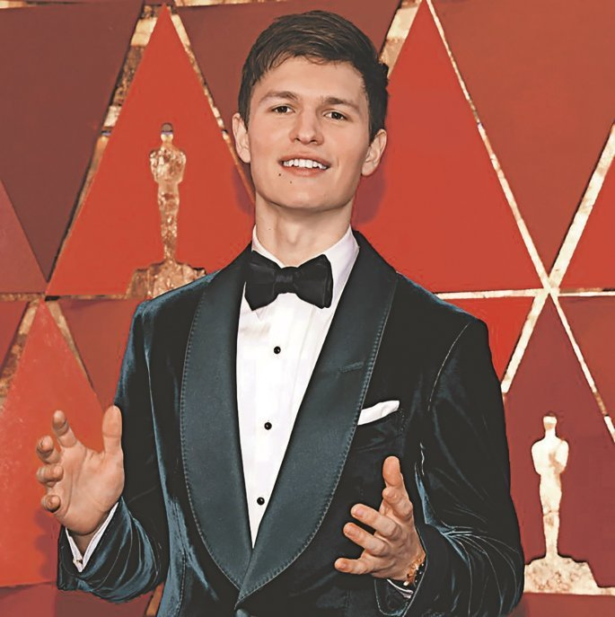 ansel-elgort-attends-the-90th-annual-academy-awards-at-news-photo-927254460-1538434574.jpg