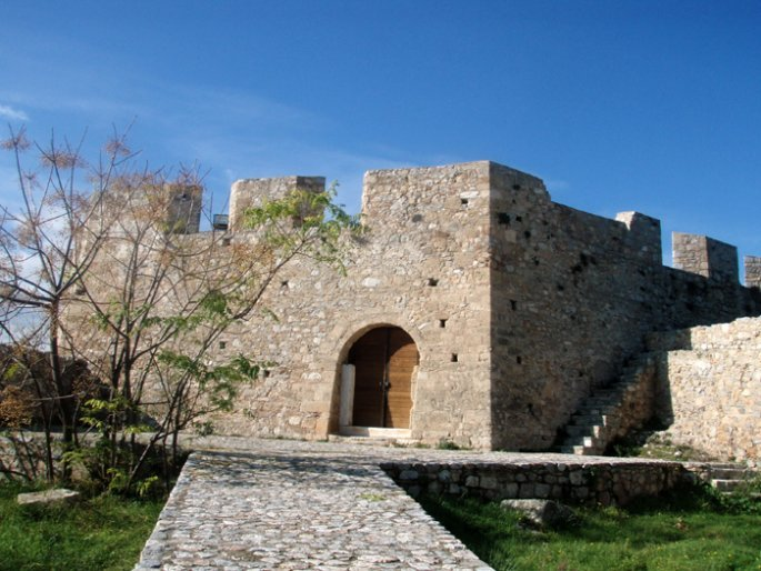 castle_of_chalcis.jpg