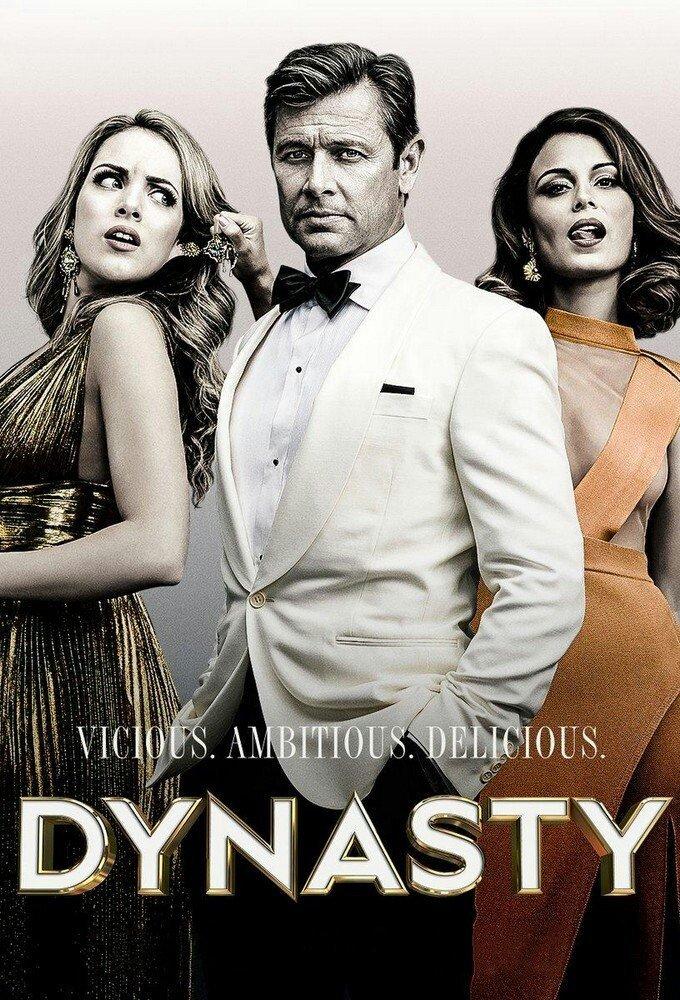 dynasty2.jpg
