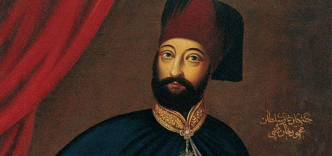 sultan_mahmud_ii.jpg
