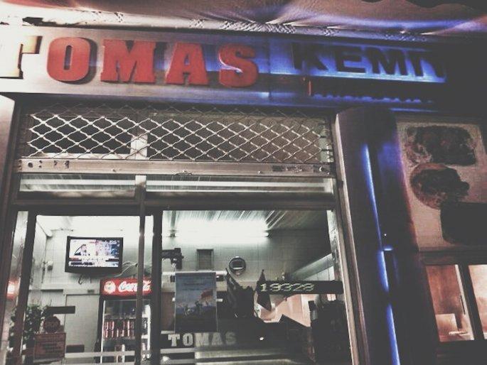 tomas-3.jpg