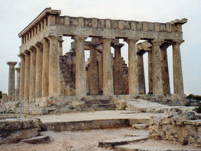 aegina_the_temple_of_aphaia.jpg