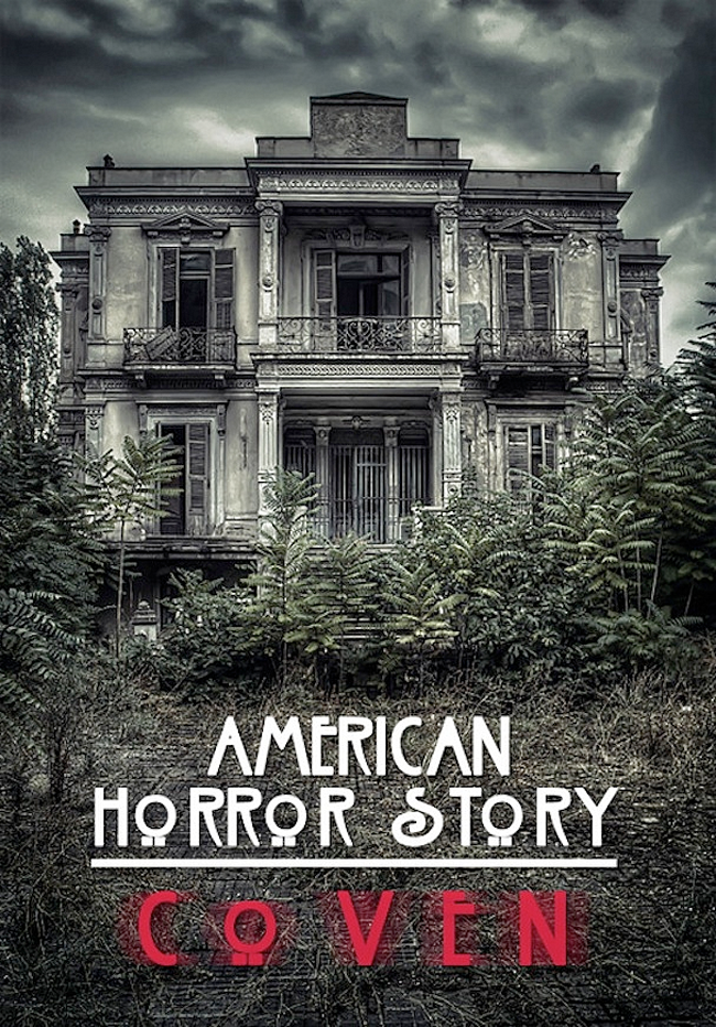 american-horror-story-house.png
