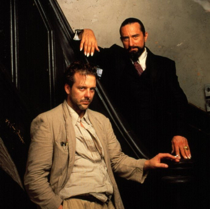 deniro-rourke-feud-angel-heart.jpg