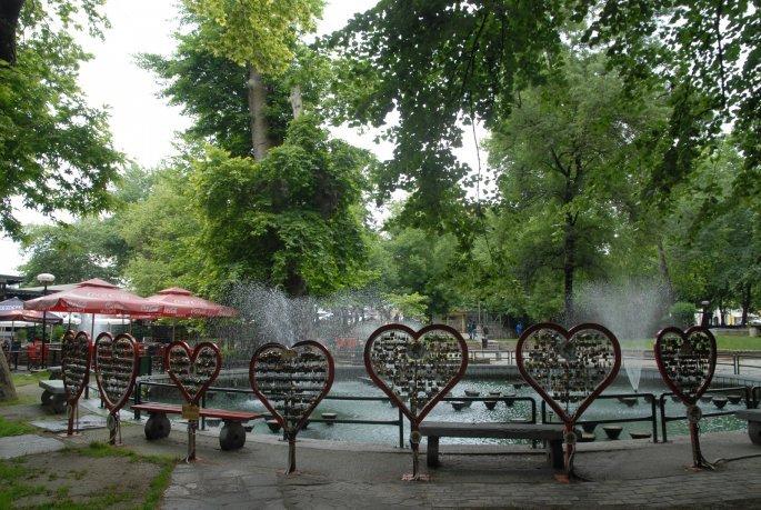 τσέχικες dating πρακτορείο Πράγα