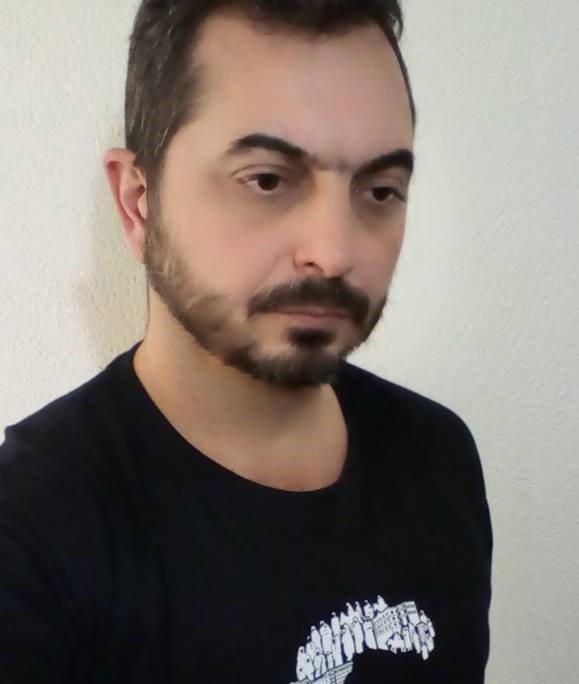 panagiotis_toyhtidis.jpg