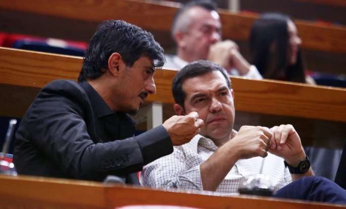 rsz_tsipras1.jpg