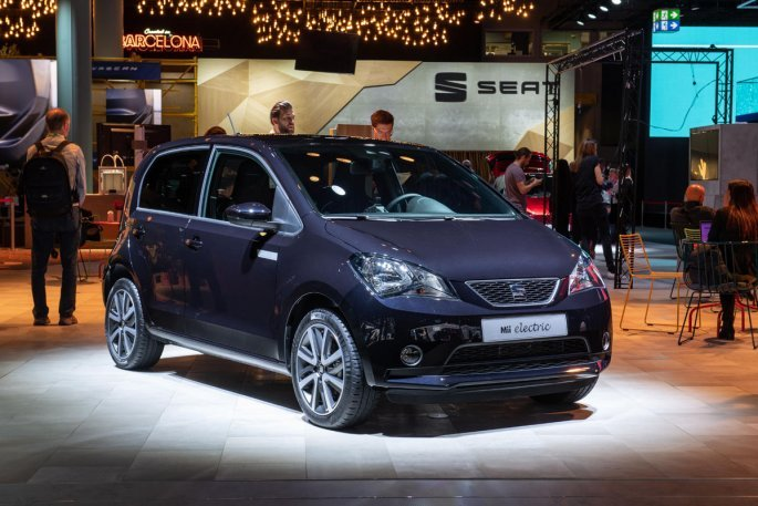 seat-accelerates-its-electric-offensive-at-the-frankfurt-iaa_17_hq_copy.jpg
