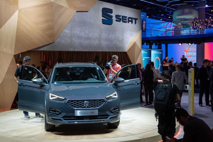 seat-accelerates-its-electric-offensive-at-the-frankfurt-iaa_19_hq_copy.jpg