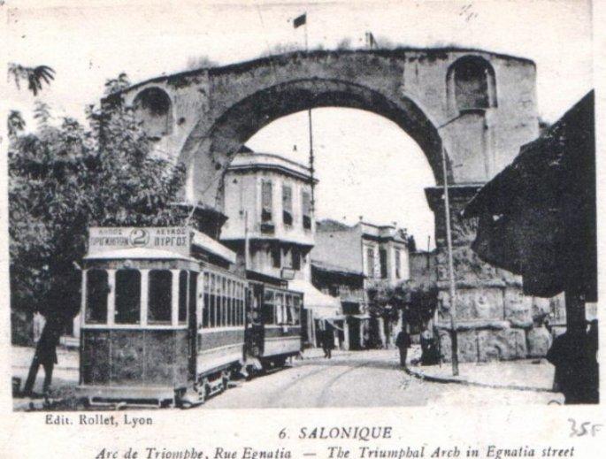 tram_thessaloniki_thessgiatro005-750x568.jpg