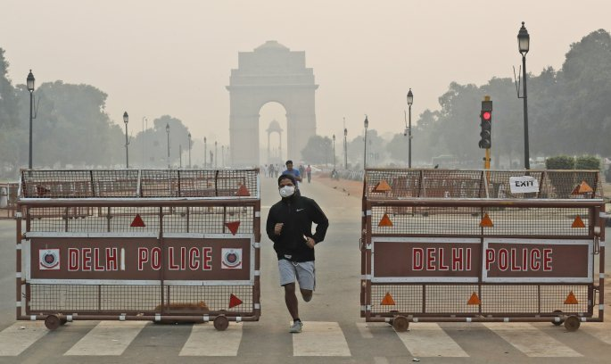Νέο Δελχί ραντεβού 1-800 χρονολόγηση