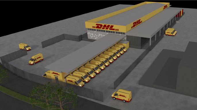 dhl_exterior_-_picture3.png