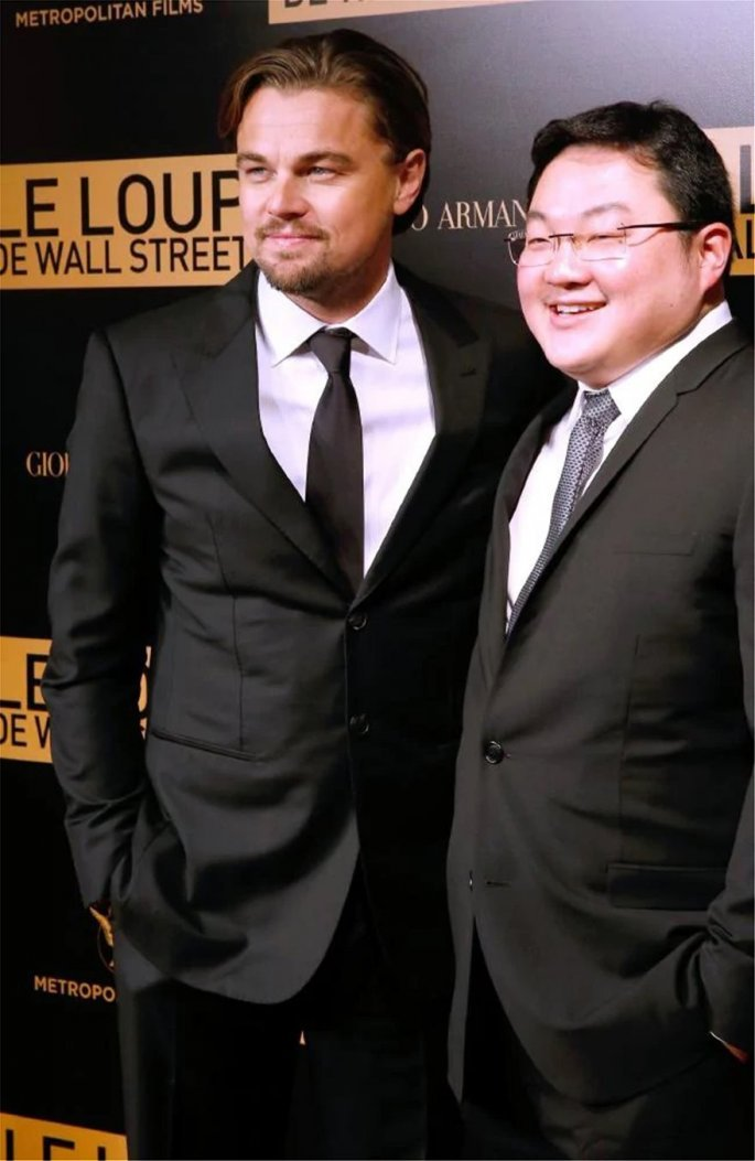 jho-low-dicaprio-_1_.jpg