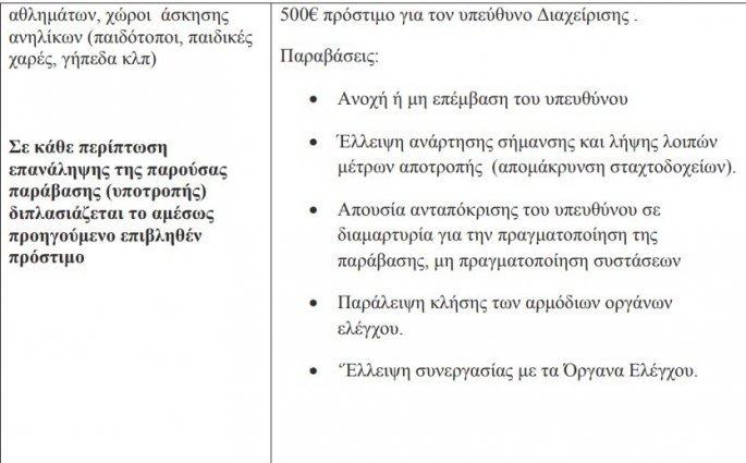kapnisma-2.jpg