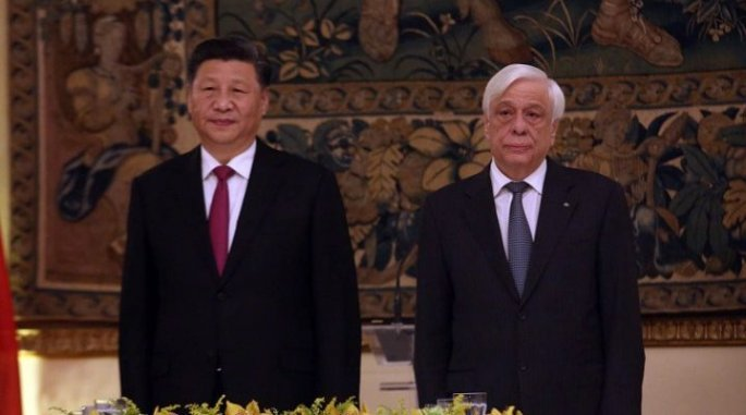 pavlopoulos-xi-tziping-720x400.jpg