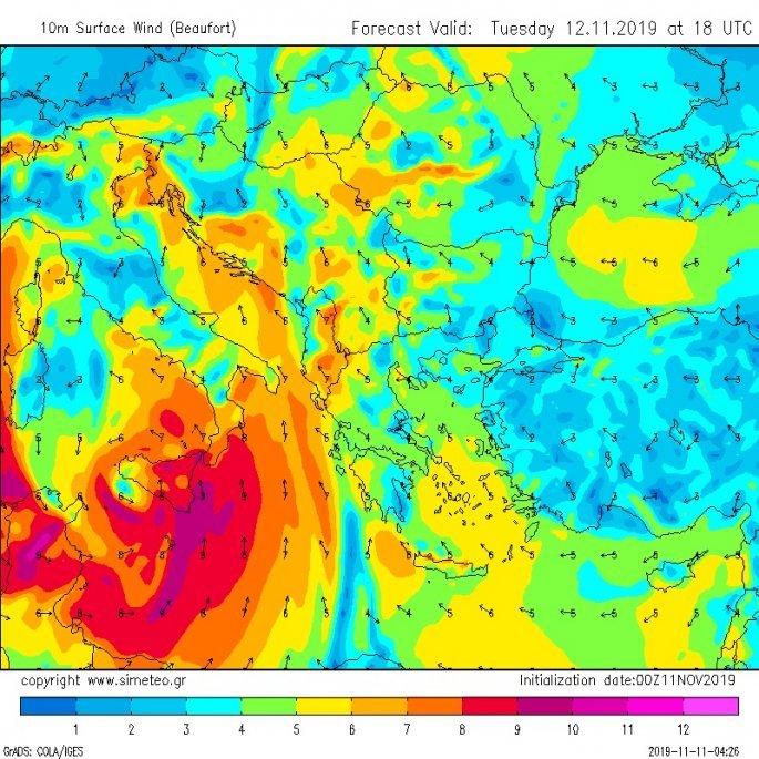 sfc-wind2_11.jpg