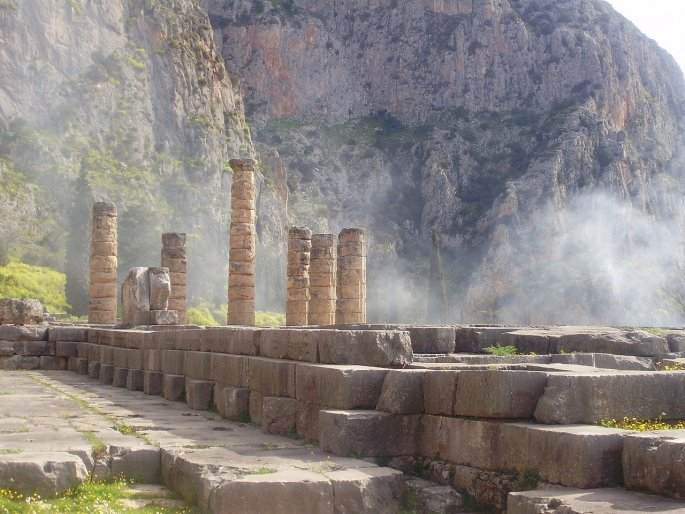 1280px-a_delphi_magic_mist.jpg