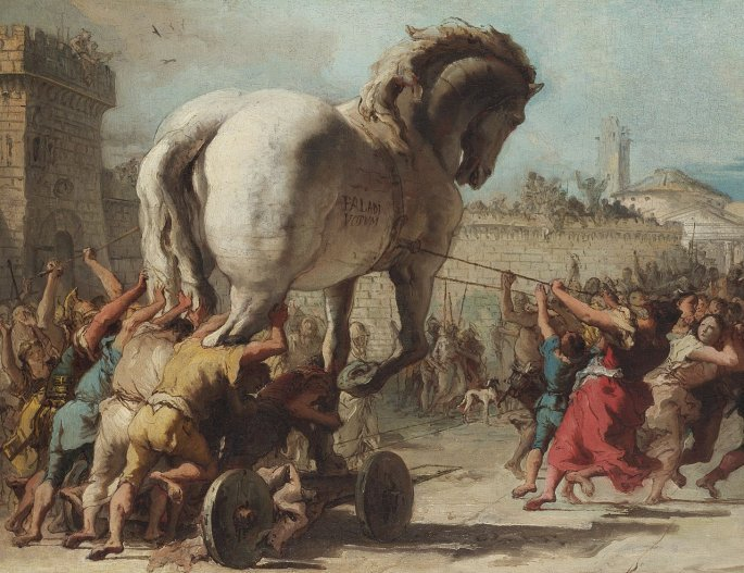 1280px-the_procession_of_the_trojan_horse_in_troy_by_giovanni_domenico_tiepolo_cropped.jpg