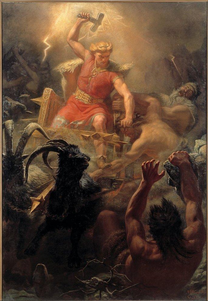 800px-marten_eskil_winge_-_tors_fight_with_the_giants_-_google_art_project.jpg