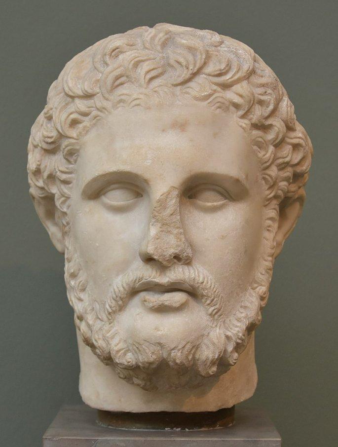 800px-phillip_ii_king_of_macedonia_roman_copy_of_greek_original_ny_carlsberg_glyptotek_copenhagen_36420294055.jpg