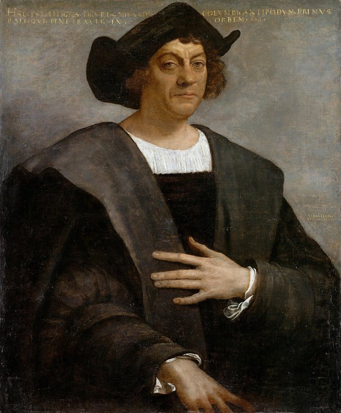 800px-portrait_of_a_man_said_to_be_christopher_columbus.jpg