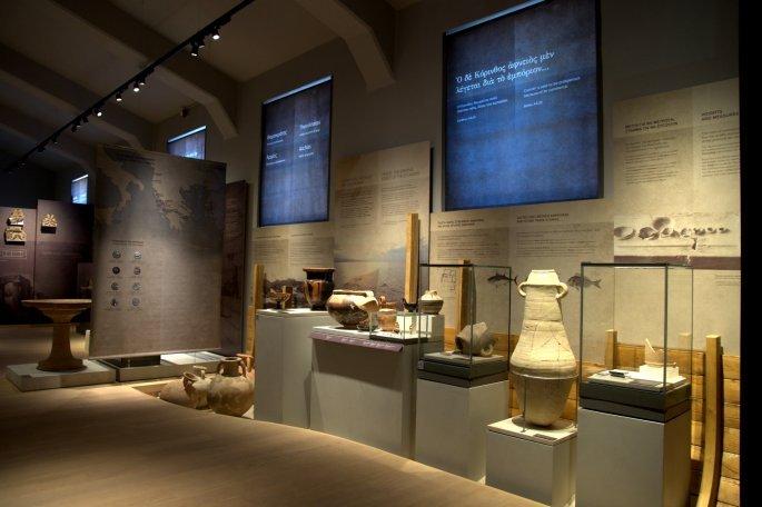 corinthmuseum_06.jpg