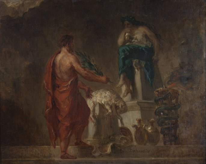 eugene_delacroix_-_lycurgus_consulting_the_pythia_-_google_art_project.jpg