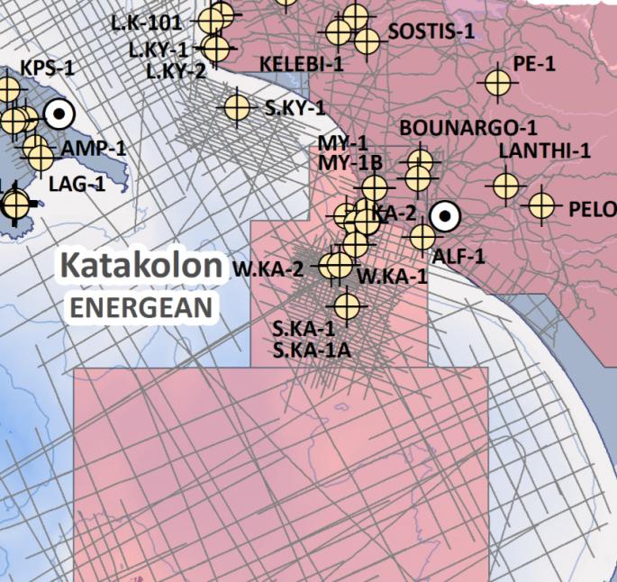 katakolon_map.png