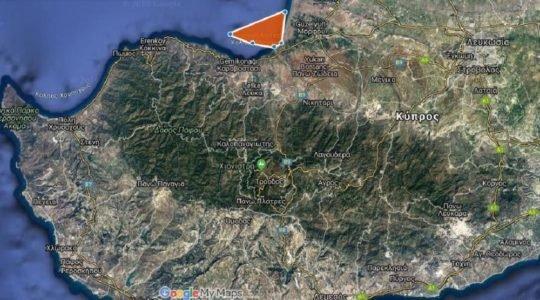kypros-3.jpg