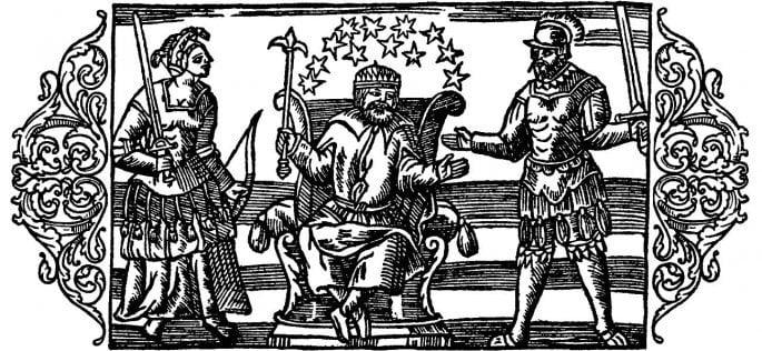 olaus_magnus_-_on_the_three_main_gods_of_the_geats.jpg