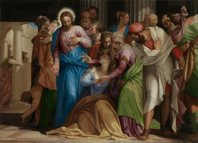 1024px-paolo_veronese_the_conversion_of_mary_magdalene_1.jpg