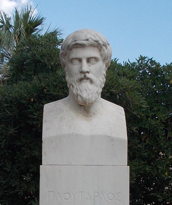 800px-copy_of_plutarch_at_chaeronia_greece.jpg
