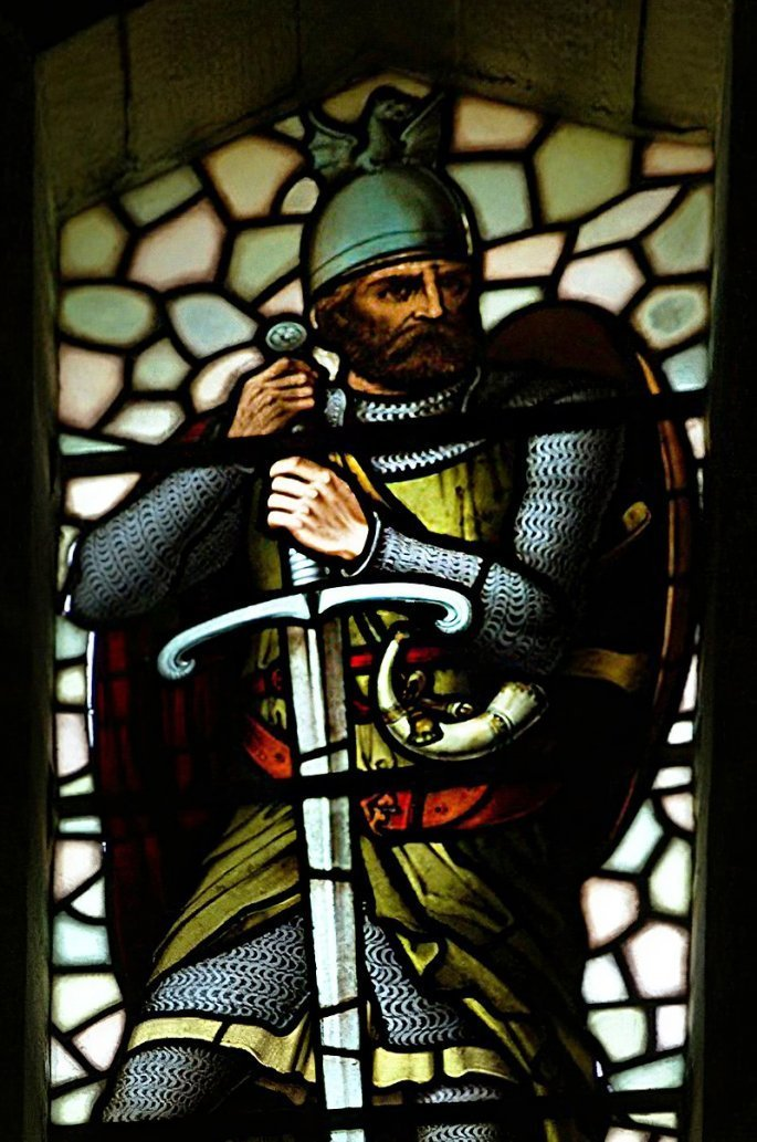 800px-wallace_monument_20080505_stained_glass_william_wallace.jpg