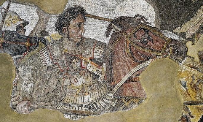 alexander_the_great_mosaic.jpg
