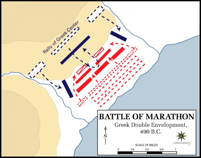 battle_of_marathon_greek_double_envelopment.png