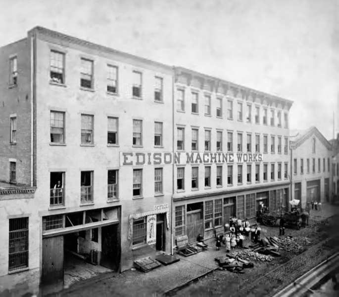edison_machine_works_goerck_street_new_york_1881.png