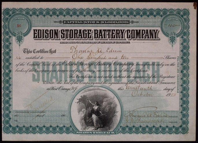 edison_storage_battery_company_1903.jpg