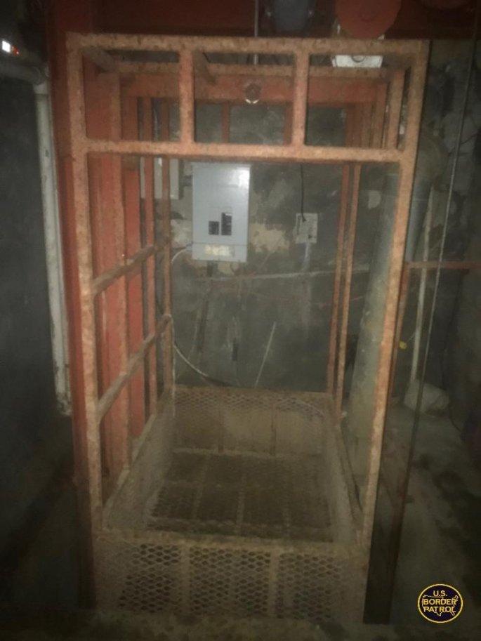 entry_elevator.jpg