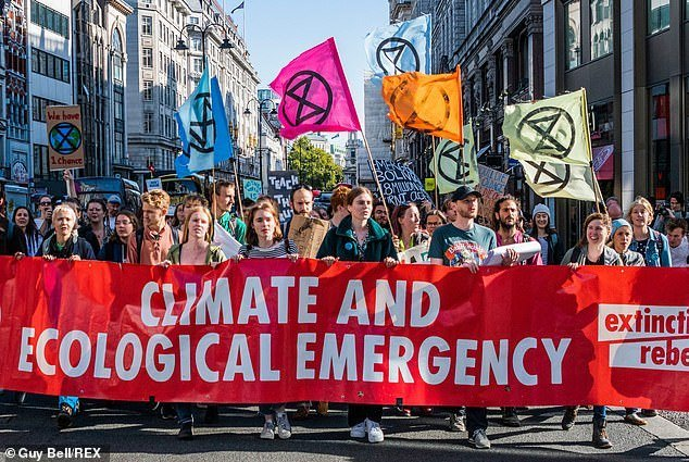 extinction_rebellion_hellas02.jpg