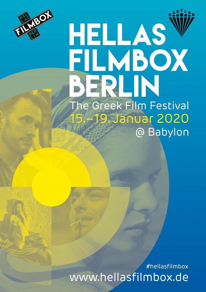 filmbox2020_babylon_web-banner_plakat.jpg