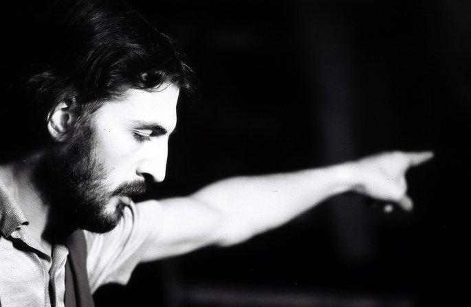 giorgos_kotanidis.jpg