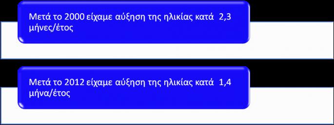 ilikia_ergazomenon_12.png