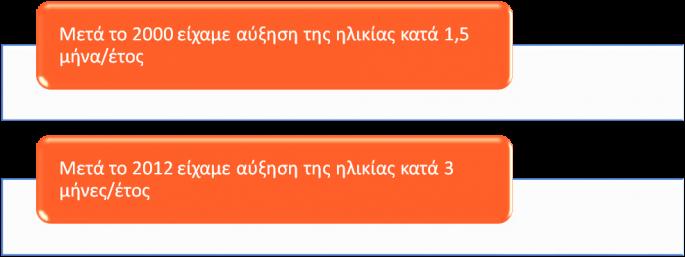 ilikiaergazomenon3.png