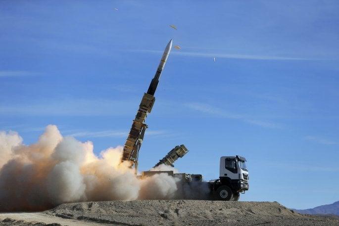 iranian_missile.jpg